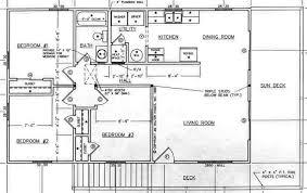 as0912 plan details