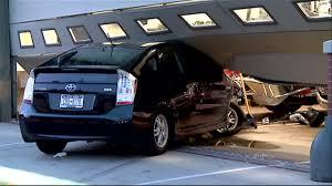 what to do if someone crashes into the garage door garage door sacramento ca