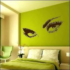 wall painting ideas bedroom master paint