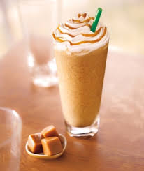 starbucks caramel frappuccino. Modren Frappuccino Buttery Caramel Syrup Meets Coffee Milk And Ice For A Rendezvous In The  Blender Then Whipped Cream Sauce Layer Love On Top Throughout Starbucks Caramel Frappuccino