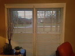 Custom Designs Winchester Tn Perry Custom Blinds Manchester Tullahoma Winchester