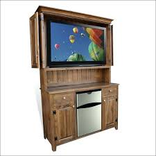 mirror tv cover. large size of diy flat screen tv stand 2 mirror plexiglass cover