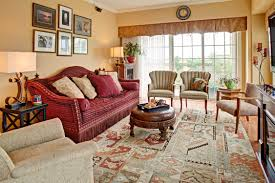 ... Delectable Living Rooms Decorating Ideas With Moroccan Style Sofa :  Archaic Living Room Decorating Ideas Using ...