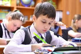 Реформа начальной школы we love ua school foto24