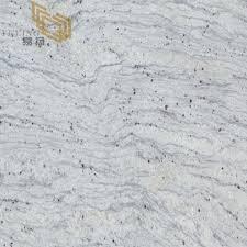 river white granite colors imported river white granite for kitchen bathroom countertops