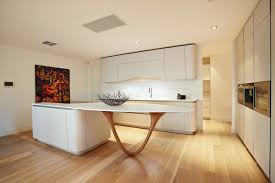 Small Picture 10 Top Kitchen Trends for 2015 Freshomecom