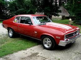 1973 chevy nova 454 - I'm drooling ... miss my 73 Nova!! | Muscle ...