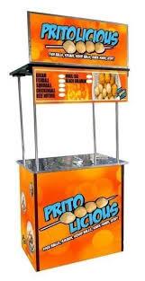 Moymoy Palaboy Coffee Vending Machine Price Cool Coffee Vending Machine Services Philippines Chitkuph