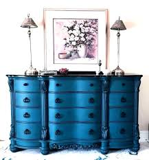 Turquoise painted furniture ideas Bedroom Painting Bedroom Furniture Ideas Painting Bedroom Furniture Black Black Chalk Paint Furniture Black Painted Furniture Ideas Bedroom Designs Painting Bedroom Furniture Ideas Painting Bedroom Furniture Black