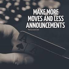 Making Moves Quotes Simple Making Moves Quotes Unique Making Moves Quotes The Proper Making