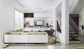 Modern White Living Room Furniture Living Room White Modern Living Room Furniture Medium Concrete