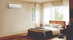 air conditioning for bedroom. air conditioning units for a bedroom e