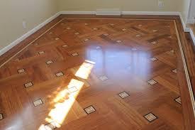 jd enterprise 25 photos laminate flooring flooring 557 burbank st broomfield co reviews phone number yelp