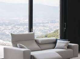 modern italian furniture brands. Modern Italian Furniture Brands Home Design And Decor A
