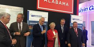 Image result for The Winkelmann Group