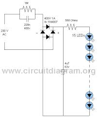 17 best images about circuitos arduino circuit led lamp circuit circuitdiagram org