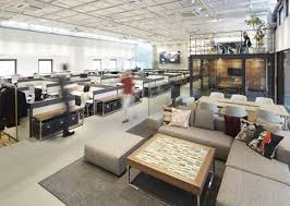 cool office. cool office layouts tokyo 5
