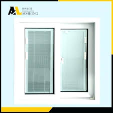 Sliding office window Bulletproof Office Sliding Window Medium Image For Sliding Window Price Sliding Window Price Suppliers And Manufacturers At Office Sliding Window Miamalkovaclub Office Sliding Window China White Frame Double Sliding Aluminum