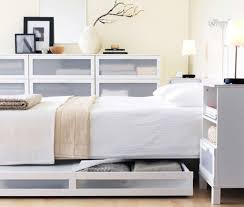 Oak And White Bedroom Furniture White Bedroom Furniture Mirrored Table Lamp Black White Cotton