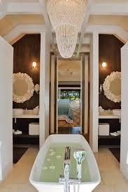 best hotel bathrooms. Beachside Bathroom Mar14 Best Hotel Bathrooms