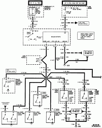 1995 Nissan Quest Radio Wiring Diagram