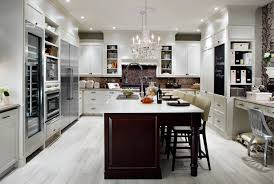 easy dining room luxury large kitchen design with white wooden kitchen for candice olson chandelier