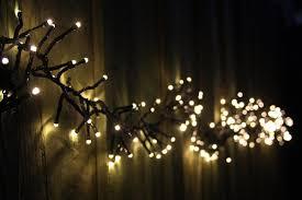 Outdoor Cluster Christmas Lights The Latest 9da17 B2041 Cluster Lights Casacandiles Com