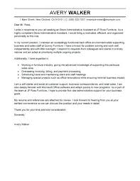 Medical Assistant Back Office Duties Administrative Assistant Cover Letter Template Admission