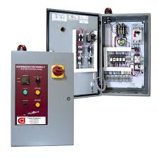 small manufacturer success story • oem panels small manufacturer glycol heater panel