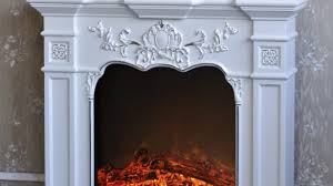small electric fireplaces canadian tire amazing canada elegant best 25 fireplace ideas throughout 21
