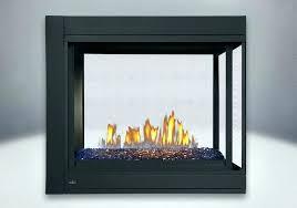fireplace glass rocks fireplace with glass rocks fireplace glass rocks phoenix fireplace with glass rocks fireplace fireplace glass rocks