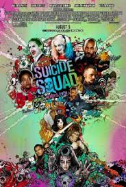 watch suicide squad 2016 online watch movies letmewatchthis