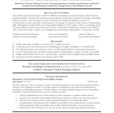 26 Teacher Resume Templates Free Sample Example Format Download ...