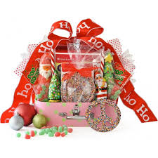 Homemade Gift Basket Ideas For Every OccasionChristmas Gift Baskets Online