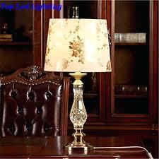 top 10 desk lamps