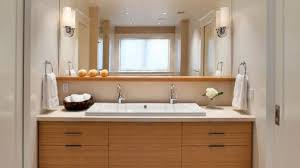 bamboo bathroom vanity. Bamboo Bathroom Vanity Contemporary Likeable 86 Best Cabinets Vanities Images On Throughout 12