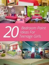 paint ideas for girl bedroomGirls Bedroom Paint Ideas  Luxury Home design ideas