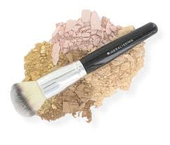 what is mineral makeup is it the best