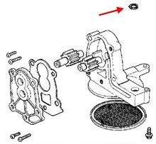 kz wiring diagram images kawasaki kz1000 engine kawasaki engine image for user manual