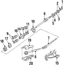 gm steering column ignition schematic gm wiring diagram Gm Steering Column Wiring Diagram 72 7 3 ford voltage regulator diagram further 1973 chevy nova wiring diagram also 1985 jeep wiring diagram gm tilt steering column