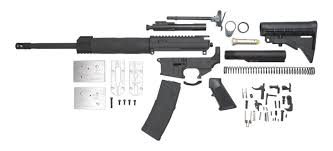 Ar 15 Rating Chart 10 Best Ar 15 Rifles In 2019 With Pictures And Prices