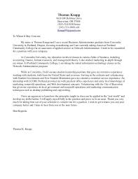Covering Letter To Whom It May Concern Download Template For Cover