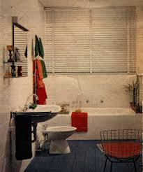 Baby Girl Bedroom Ideas Viewing Home Design Zynya Kitchen Bathroom - Home design programs for mac