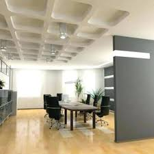 modern office decorating ideas. Modern Office Decor Ideas Collection Trendy Style Urban Contemporary Executive Glam Chic Decorating