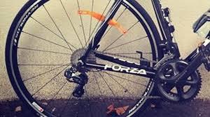 Garmin Edge 500 Wheel Size Chart How To Work Out Bike Wheel Size For Gps Garmin Etc