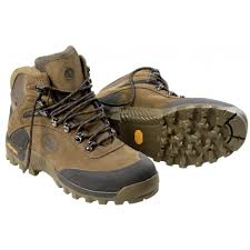 artemis shoes. aigle artemis walking boots shoes