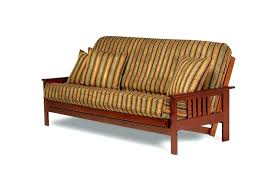 futon assembly wooden instructions mainstays mission wood arm heirloom cherry instruction manual