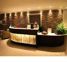 hotel reception desk receptionist desk ideas design of beautiful reception reception furniture ideas receptionist desk hotel