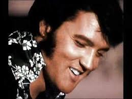 Elvis Presley Very Good VG Sleeve Single Vinyl Records  EBayElvis Clean Up Your Own Backyard