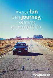 Vw Quote 100 best Travel Adventure Quotes images on Pinterest Viajes The 3